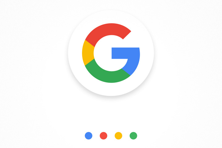 Publicidad de Google redirige presuntamente a falsos sitios de soporte técnico
