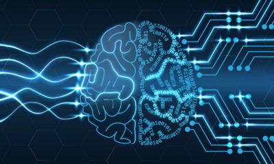 ¿Cuál será la situación de la Inteligencia Artificial en la próxima década?