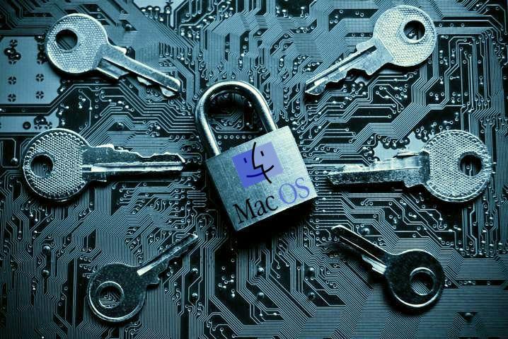 MacRansom y MacSpy son dos malware como servicio contra macOS