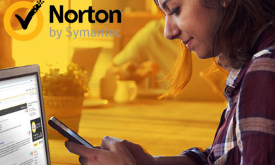 Norton Wi-Fi Privacy, una forma simple y sencilla para hacer uso de VPN