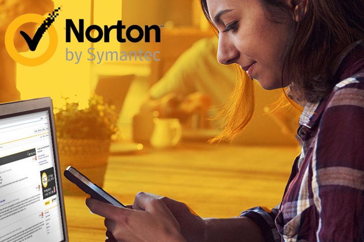 Norton Wi-Fi Privacy, una forma simple y sencilla de usar VPN