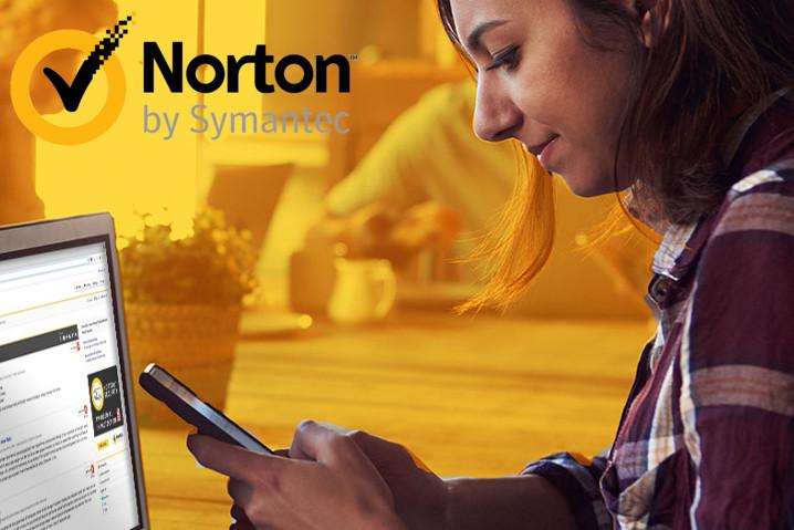 Norton Wi-Fi Privacy, una forma simple y sencilla de usar VPN