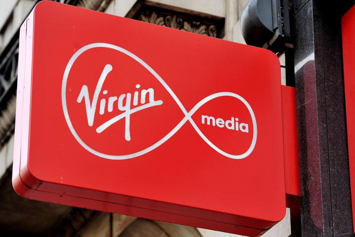La ISP Virgin Media pide a 800.000 clientes que cambien la contraseña