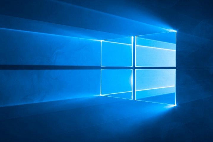 Filtradas compilaciones internas y partes del código fuente de Windows 10