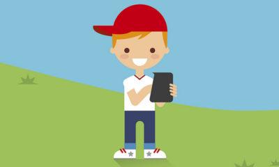 Cómo evitar las compras accidentales en juegos gratuitos por parte de los niños
