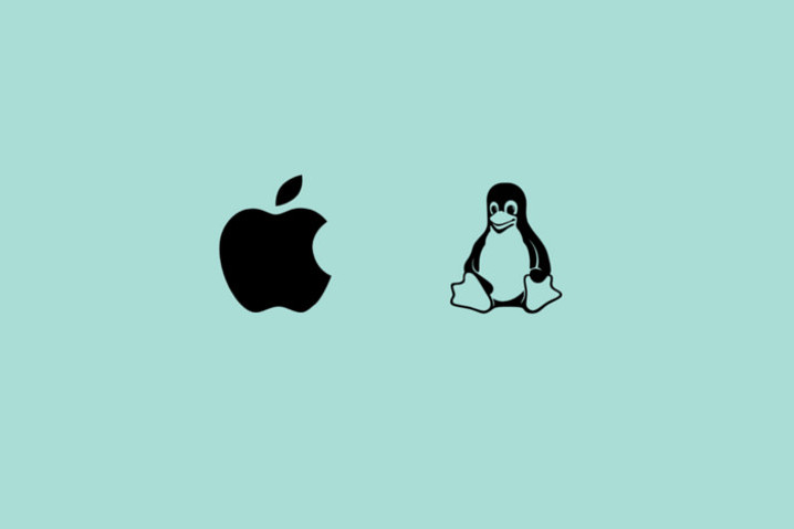 Las amenazas por malware contra Linux y Mac se triplicaron en 2016