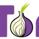 El Proyecto Tor ha iniciado un programa de recompensas en HackerOne