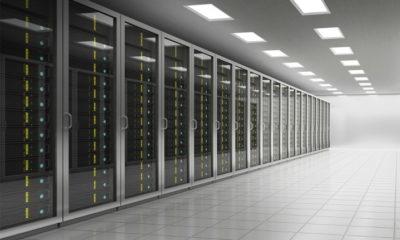 70.000 servidores con memcached están en riesgo por unos bugs que llevan presentes 8 meses