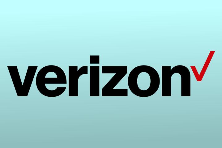 Filtrados los datos de 14 millones de clientes de Verizon