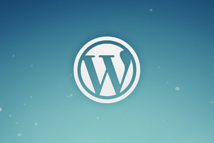 Hallada una vulnerabilidad que afecta a más 300.000 sitios WordPress