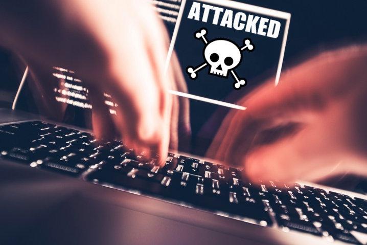 Un ciberataque a nivel mundial podría causar pérdidas de 53.100 millones de dólares