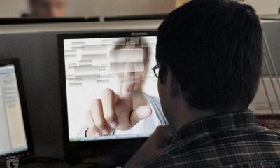 Cuidado con las estafas que consisten en falso soporte técnico para Windows