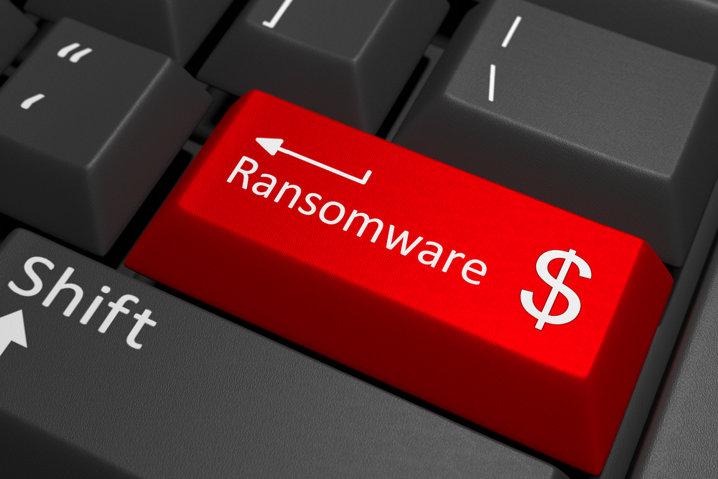 Las víctimas de ransomware han pagado 25 millones de dólares en los últimos dos años