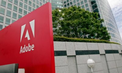 Adobe parchea 80 vulnerabilidades presentes en productos como Flash Player, Reader y Acrobat