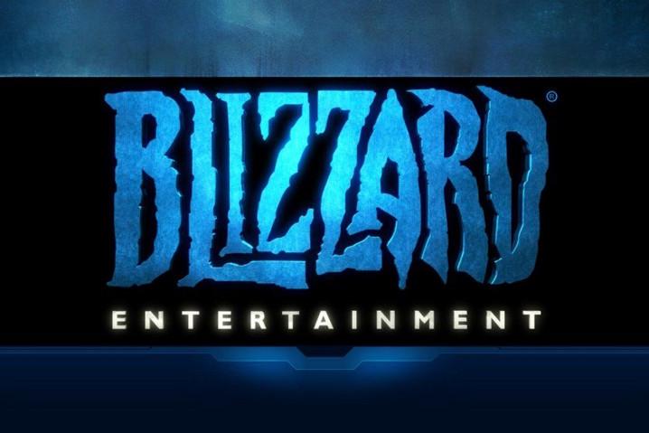 Blizzard recibió un ataque DDoS el pasado fin de semana que causó problemas con sus juegos