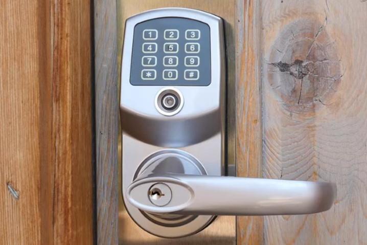 Cientos de cerraduras inteligentes quedan inutilizadas por una actualización equivocada