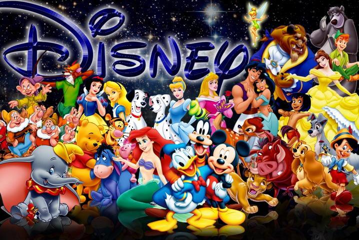 Acusan a Disney de rastrear a niños sin consentimiento a través de sus juegos para móviles