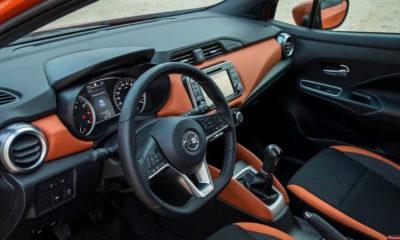 Los módems TCU de marcas como Nissan, Infinity, Ford y BMW tienen fallos de seguridad