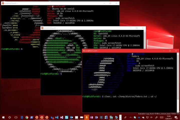 Microsoft publica el primer parche para una vulnerabilidad hallada en WSL