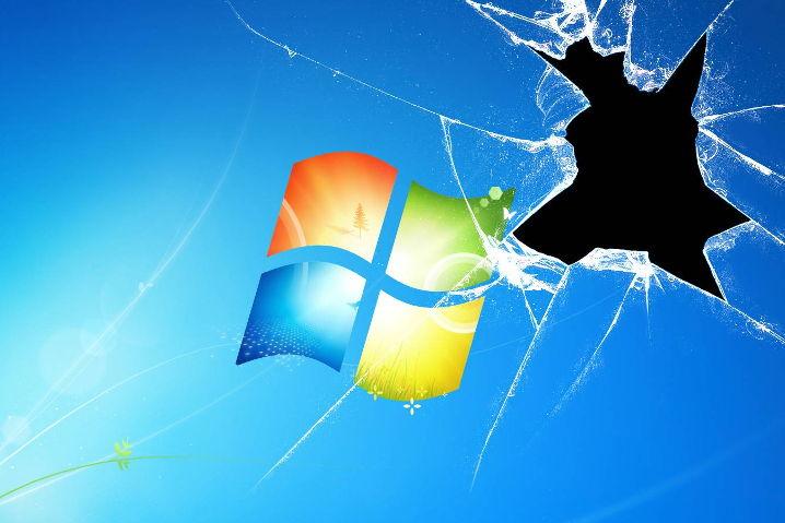 Un bug en el kernel de Windows podría anular la función de los antimalware