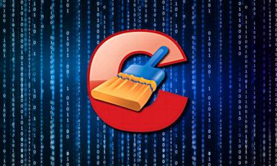 Descubren esparcimiento de malware usando la puerta trasera de CCleaner