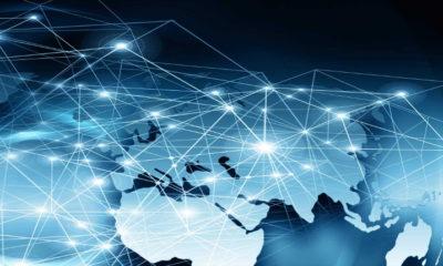 ESET avisa sobre el esparcimiento del spyware FinFisher a través de las ISP