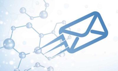 La última variante de Locky ha sido esparcida a través de 23 millones de emails
