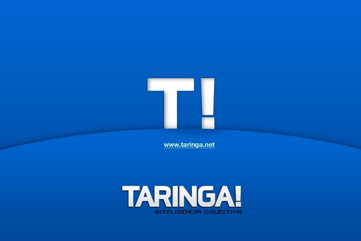 Taringa recibe un ataque hacker que acaba con la filtración de 28 millones de contraseñas
