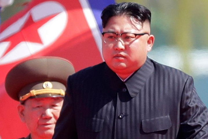 Corea del Norte ha robado los planes de guerra de Corea del Sur mediante un ataque hacker