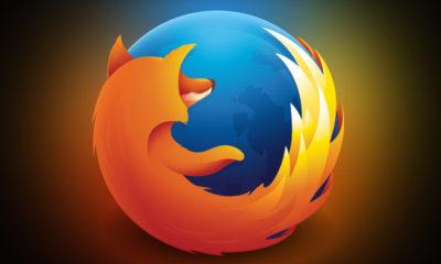 Firefox 58 bloqueará las huellas digitales creadas mediante canvas de HTML5