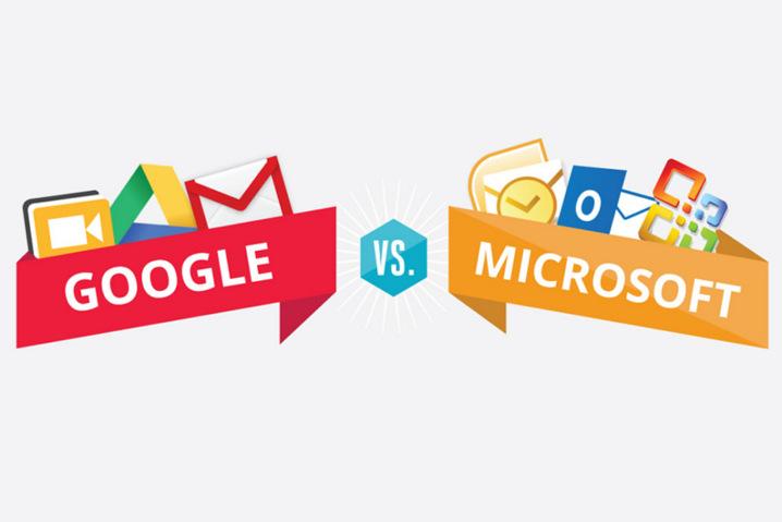 Microsoft se queja sobre cómo gestiona Google las vulnerabilidades de Chrome