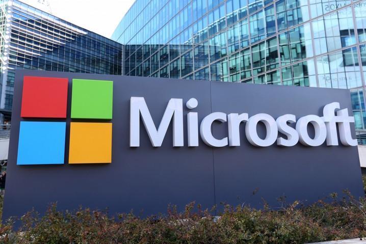 Microsoft habría recibido en 2013 un ataque se aprovechó de una base de datos mal protegida