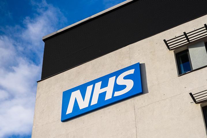 El ataque de WannaCry contra la NHS pudo haberse evitado fácilmente