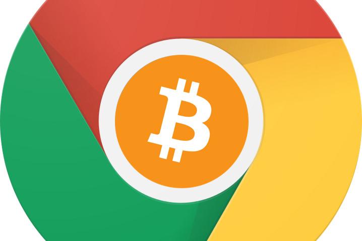 Plantean la introducción de mecanismos contra el minado de criptodivisas en Google Chrome