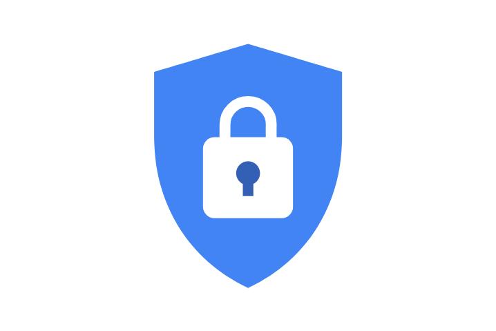 Google quiere mejorar la seguridad de tu cuenta con el Programa de Protección Avanzada