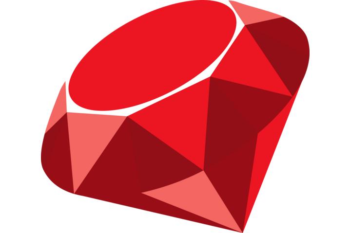 Hallada una vulnerabilidad grave en RubyGems que permite la ejecución de código en remoto