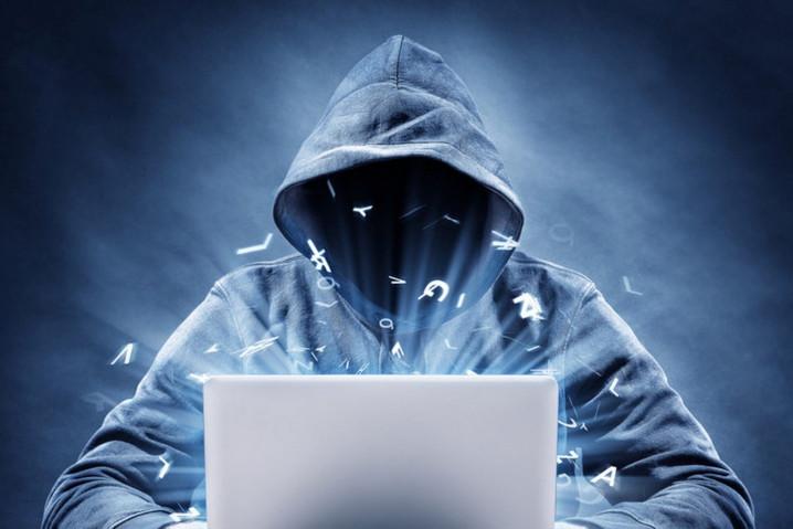 666 hackers anuncia su concurso para encontrar a los mejores hackers