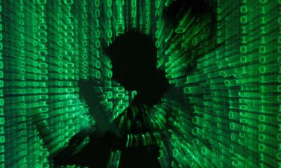 6 de cada 10 usuarios españoles han sido víctimas de algún ataque informático