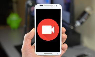 El 80% de los dispositivos Android permiten grabar sonido y pantalla engañando al usuario