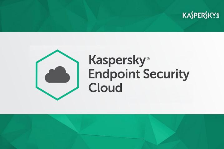 Resultado de imagen para Kaspersky Endpoint Security Cloud