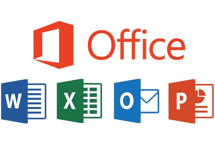 Hallada una vulnerabilidad que llevaba 17 años presente en Microsoft Office