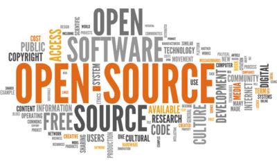 Snyk publica su informe sobre el estado de la seguridad del Open Source en 2017