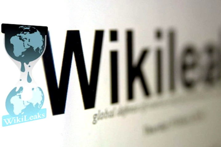 Vault 8 de WikiLeaks pone a disposición el código fuente del malware Project Hive