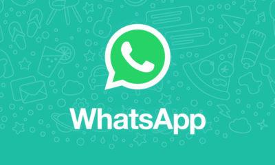 Google retira una falsa versión de WhatsApp de la Play Store tras un millón de descargas