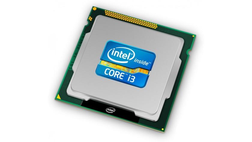 Intel reconoce problemas de seguridad en el firmware de sus procesadores 47