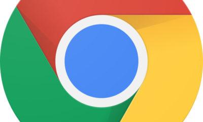 Chrome para Windows impedirá la inyección de código por parte de las aplicaciones de terceros