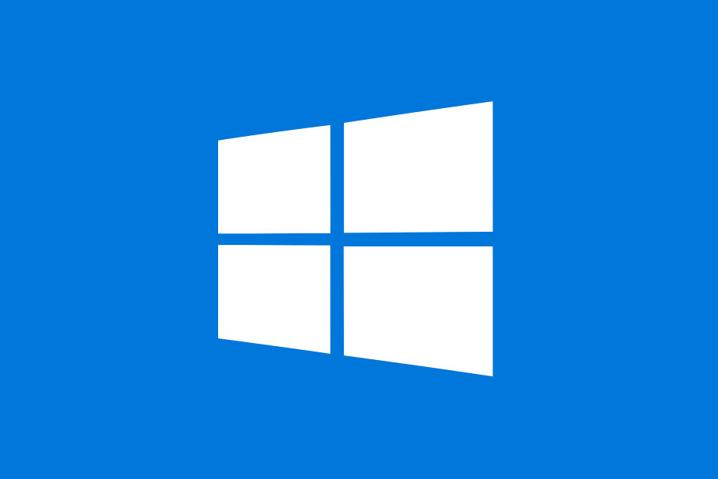 Project Zero descubre 7 vulnerabilidades que afectan al intérprete de JavaScript de Windows 10