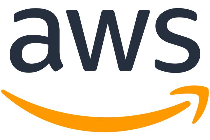 Clientes de AWS están notando una pérdida de rendimiento tras la aplicación del parche contra Meltdown