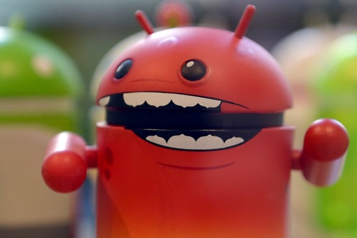 Aplicaciones falsas de Android incluyen el JavaScript Coinhive para minar Monero