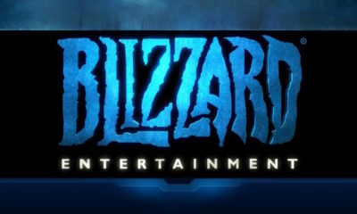 Un fallo grave encontrado en los juegos de Blizzard permite secuestrar los PC de los usuarios